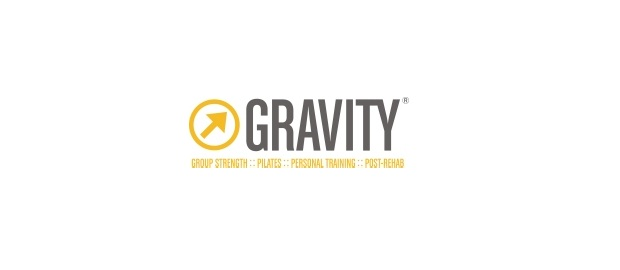 Gravity Training Sytem Thumbnail