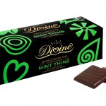 12575-divine-mint-chocolate-thins1