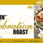 cheatin-celebration-roast-445g-83725