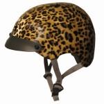sawako-furuno-leopard-helmet_5