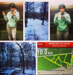 Lorna Berlin+10k-2