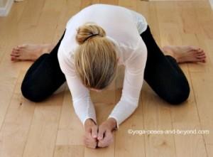 yoga-frog-pose1