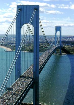 Could New York be next? Image: www.sportstoursinternational.co.uk
