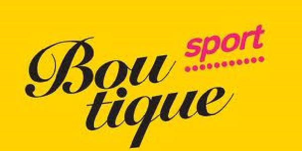 Boutique Sport