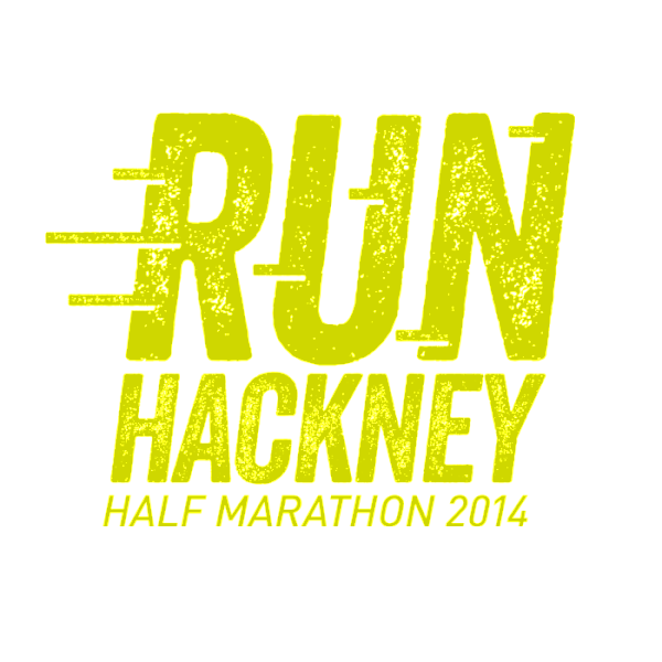 Run-Hackney-Approved-Logo