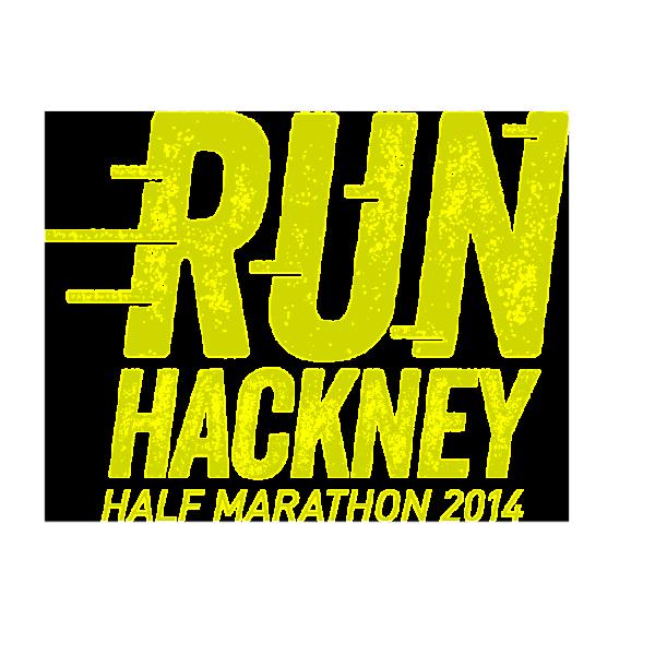 Run-Hackney-Approved-Logo