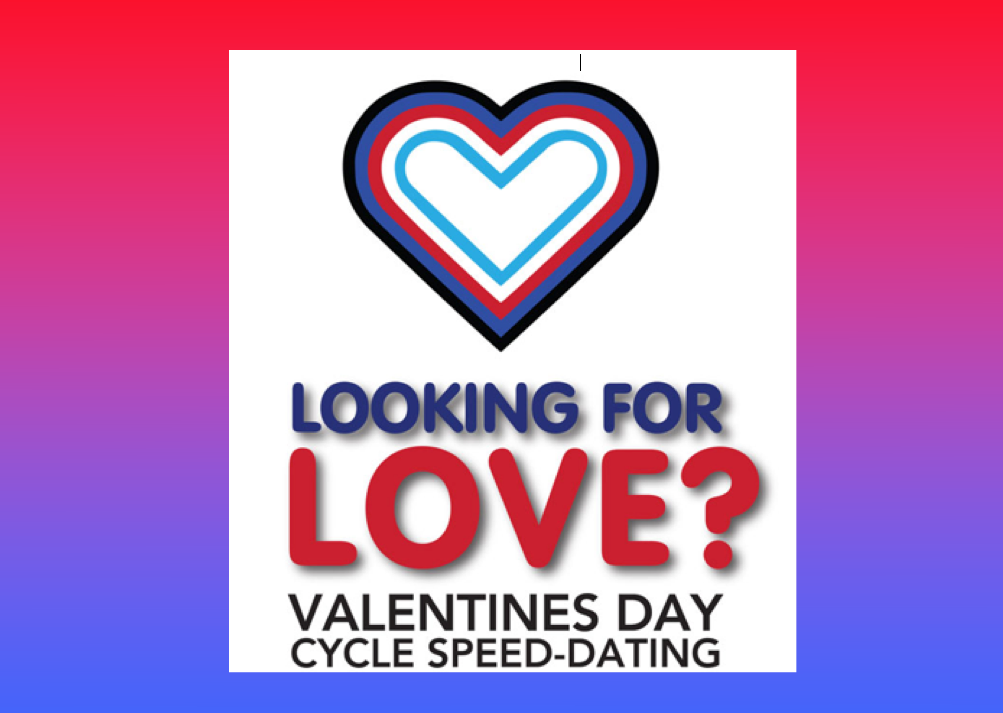 herne hill velodrome speed dating Amsterdam (/ ˈ æ m s t ər d æ m / dutch: [ɑmstərˈdɑm] (listen)) is the capital and most populous municipality of the netherlands its status as the capital is mandated by.