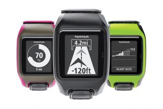 TomTom-Multi-Sport-range-colours