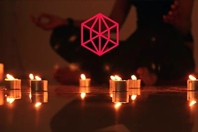 Catalyst Candlelit Yoga