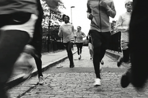 We Run London: <br />Free Running Clubs
