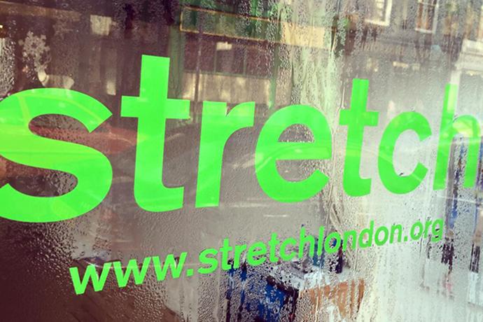 Stretch London