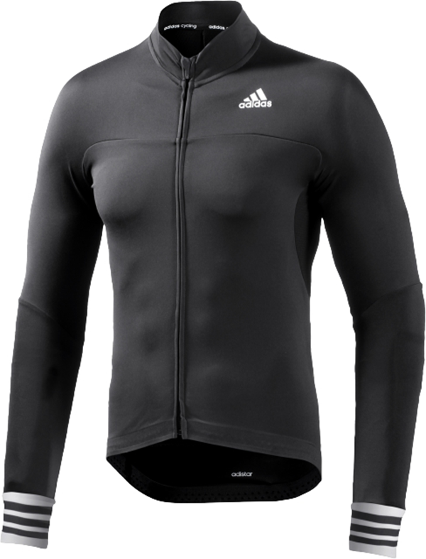 Adistar Cycling Jacket SS15