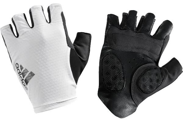 Adistar Cyling Gloves SS15