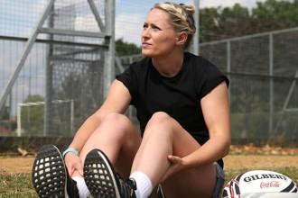 Natasha-Hunt-womens-rugby