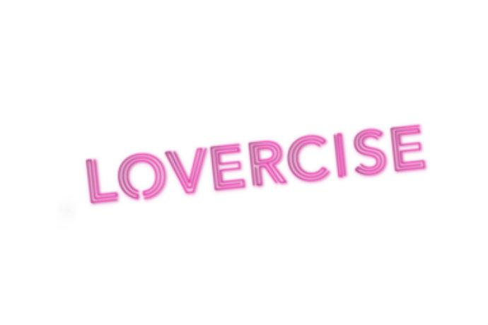 Lovercise
