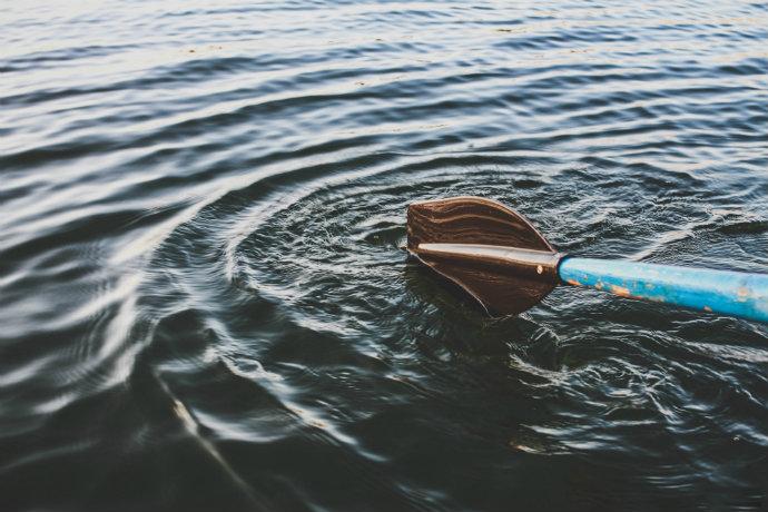 daria tumanova oar