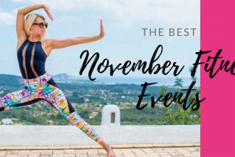 November Fitness