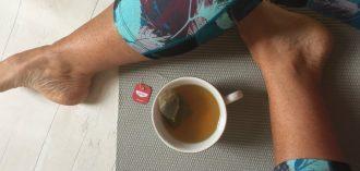 yogi tea seven minute challenge
