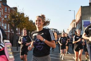 adidas city runs fulham
