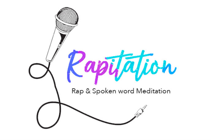 rapitation sweat & sound